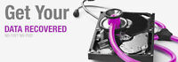 Data Recovery - Data Transfer - Old PC to New - 905-626-9720