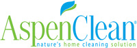AspenClean: Housekeeper/Cleaner with Driver's License