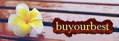 buyourbest