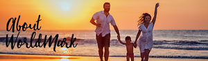 Wyndham timeshare credits Marrickville Marrickville Area Preview
