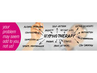 Hypnotherapy and Counselling - In the comfort of your own home