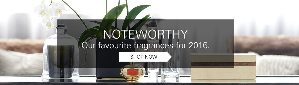 Click here to visit Noteworthy Fragrances