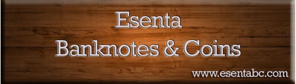 esenta.b.c