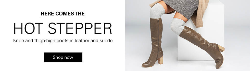 Click here to visit hot stepper