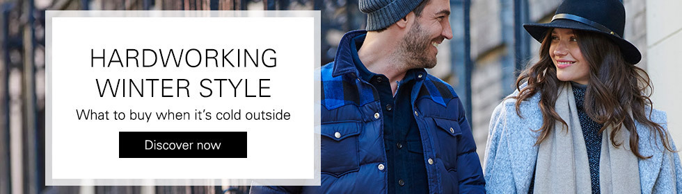 Click here to visit hardworking winter style