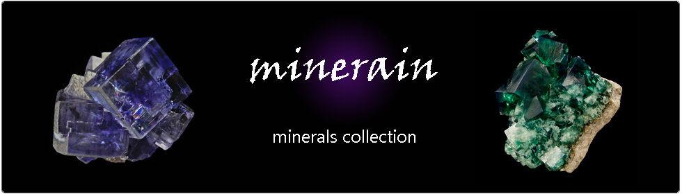 minerain