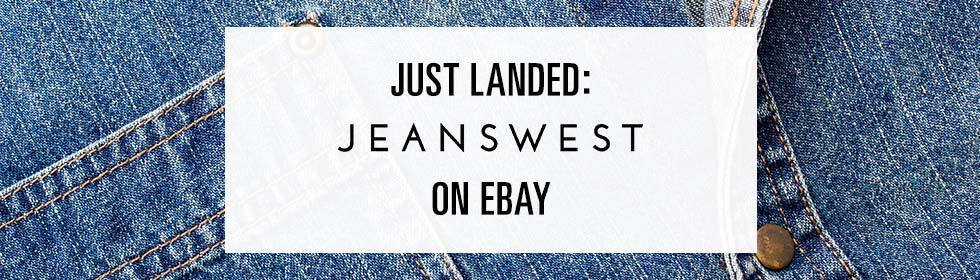 Click here to visit Jeanswest