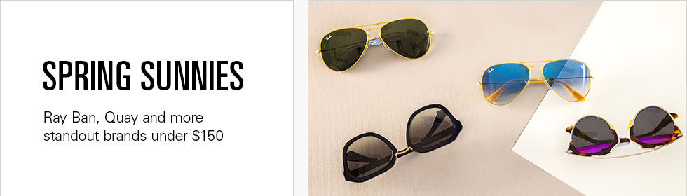Click here to visit spring sunnies
