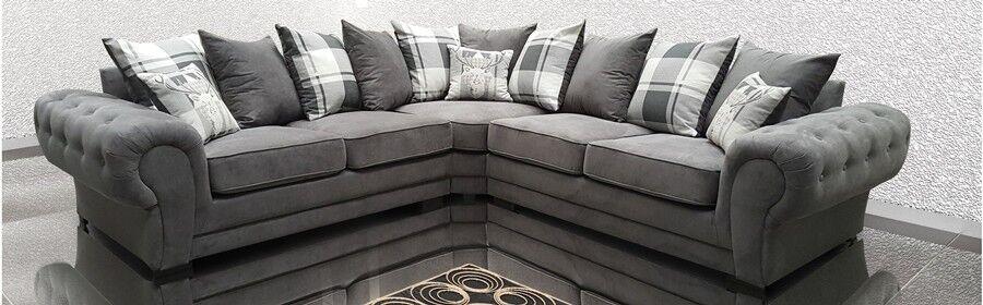 Sofas&More