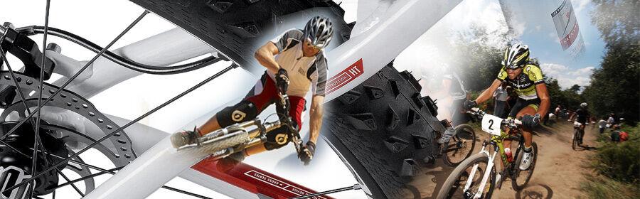 BikeArena24