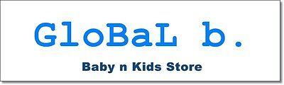 GloBaL B Store