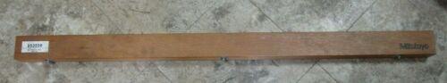 Mitutoyo  953556 Extension Rod