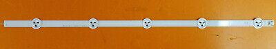 ⭐️⭐️⭐️⭐️⭐️ TV Single LED Strip 6916L-1273A R1
