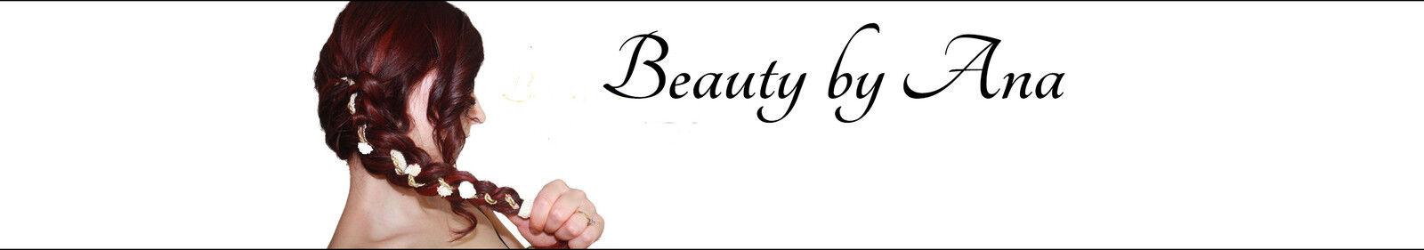 Beauty by Ana