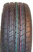 Metric Tyres
