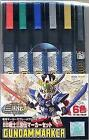 SD Gundam Model Kit