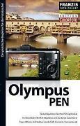 Olympus Buch