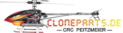 CRC Peitzmeier