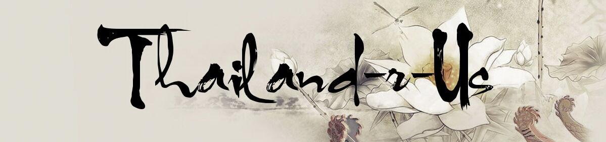 thailandRus