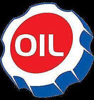 PRO OIL CHANGE WATERDOWN HIRING FULL TIME
