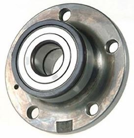 VW JETTA 6,GOLF 6,BEETLE REAR WHEEL BEARING