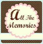 All The Memories