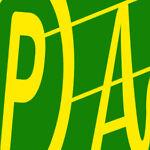 Paulineautoparts