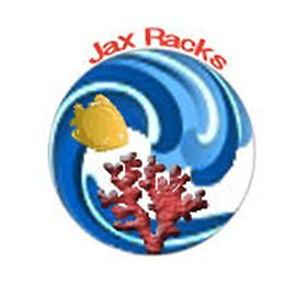 jax.racks.123