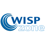 WISPzone: WiFi for Hotspots & WISPs