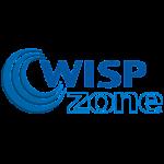WISPzone