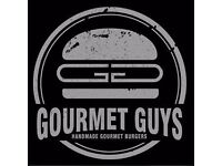 GRILL CHEF, WAITERS, KITCHEN STAFF WANTED - URGENTLY!!!