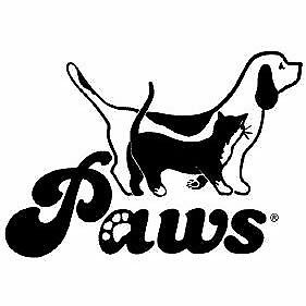 PAWS Montclair