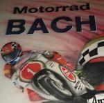 motorrad-bach