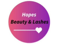 Hopes Beauty & Lashes