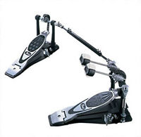 Pearl P2002C Double Pedal -NEW