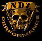 NDZ Performance