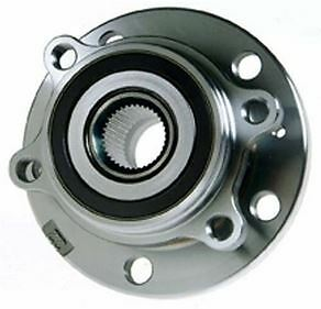 VW JETTA 6,GOLF 6,BEETLE FRONT WHEEL BEARING
