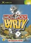 [Xbox] Monopoly Party Duits