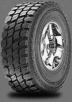 17, 18, 20in GLADIATOR MT TIRES FROM ONLY $1250 set of 4!!