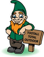 Professional Turf and Lawn Care