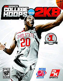 LOOking For Your OLD Sports Games!! (PS3)