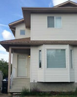 4 Bedrooom Home For Rent In Sexsmith, Ab
