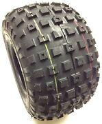 Yamaha moto 4 tires ebay for Yamaha badger 80 tires
