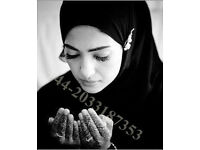 ROHANI ILAJ,SYEEDA BAJI AYSHA,HUSBAD K LIYA WAZIFA OR,TAWEEZ,LOVE MARRIAGE,black magic LONDON,UK