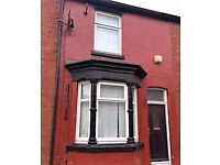 2 bedroom house in Lulworth Avenue, Liverpool, L22