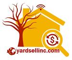 yardsellinc.com