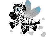 Zebrafly Estate Sale