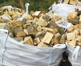 Logs , Firewood , Log Burner , Open Fire , Hard Wood