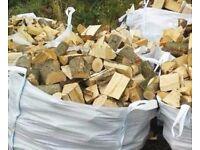 Logs , Firewood , Log Burner , Open Fire , Hard Wood