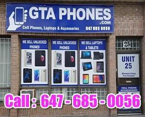 Samsung Galaxy S6 $320 ____SAMSUNG GALAXY S5 $220____ iPhone 6 unlocked for Sale $420 (GOLD)...... WITH 90 DAYS WARRANTY